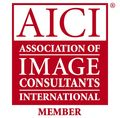 AICI_Member_red