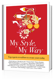 My Style, My Way
